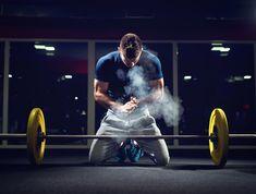 Warum wachsen meine Muskeln nicht mehr ? 1Warum wachsen meine Muskeln nicht mehr ? Das stellen sich sehr viele Menschen unter uns. Beim Muskelaufbau ist es leider so, dass man viel mehr falsch macht, als richtig. Die Muskeln können nur aufgebaut werden, wenn man alle Fehler beim Muskeltraining vermeidet. Sichtbare Muskeln müssen https://www.fitness-mentor.com/warum-wachsen-meine-muskeln-nicht-mehr/