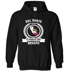 Del NorteIf you dont like this Tshirt, please use the Search Bar on the top right corner to find the best one for you. Simply type the keyword and hit Enter!T-shirt , Hoodie