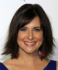 1000 images about kellie martin on pinterest martin o