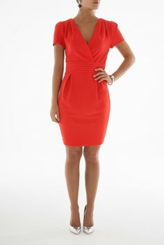 Jurk Doll | SuperTrash (99,95 euro)  http://www.dressesonly.nl/jurk-doll.html