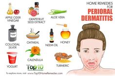 Home Remedies For Acne, Skin Care Remedies, Natural Health Remedies, Acne Remedies, Arthritis Remedies, Anti Aging, Natural Skin Care, Natural Beauty, Tricks