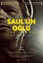 Saul'un Oğlu - Son of Saul