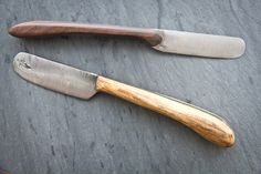 Small multipurpose knife by Chelsea Miller Knives Kitchen Utensils, Kitchen Knives, Kitchen Tools, Kitchen Gadgets, Kitchen Things, Cool Knives, Knives And Tools, Knives And Swords, Bushcraft