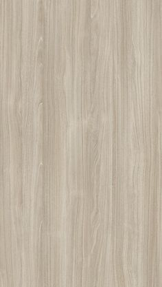 Home Ahorn Wyoming 16016 # ahorn Know Your Air Conditioner Components Article Body: To know Wood Panel Texture, Walnut Wood Texture, Veneer Texture, Wood Texture Seamless, Light Wood Texture, 3d Texture, Tiles Texture, Seamless Textures, Texture Design