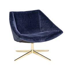 fauteuil-elegant-chair-bleu-bloomingville-120298.jpg (960×960)