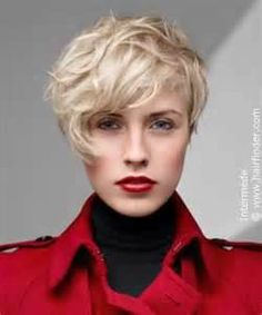 haircuts for to medium hair 6146 best asymmetrical hairstyles images on in 6146