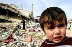 essay on gaza war The Israeli-U. Gaza War and Its Aftermath: the Hobbesian Test . Pray For World Peace, Press Tv, Israel Palestine, Fight For You, Spiritual Warfare, Political Party, Oppression, Ptsd, News Today