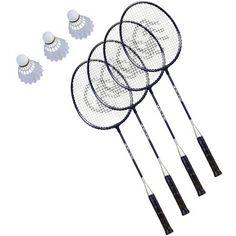 Park & Sun Sports Portable Indoor Outdoor Badminton Set W/ Carry Case Pack) Tennis Serve, Tennis Match, Tennis Photography, Photography Ideas, Tennis Posters, Tennis Pictures, Tennis Tips, Tennis Clothes