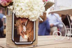 http://christine-abbate.com/wedding-celebration-rockville-centre-ny/
