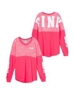 Pink Top. Gentlemanjoe.com
