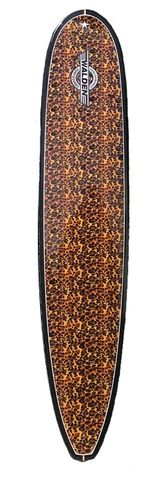 Leopard print surfboard by Walden Surfboards Walden Surfboards, Surfs Up, Design Elements, Magic, This Or That Questions, Model, Elements Of Design, Scale Model