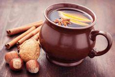 Herbal Remedies For Sore Throat and Hoarsenessץ @herbsHeart