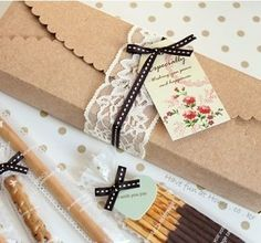 Free Shipping Wholesale 10pcs/lot zakka oblong Kraft paper box sponge fingers Cake package, biscuits box 23x7x4cm $17.70