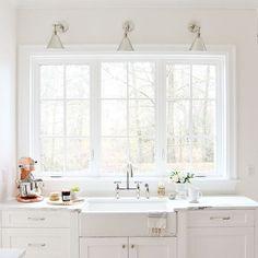 Kitchen - Monika Hibbs