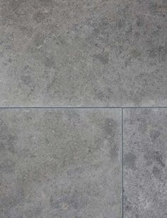 Brushed limestone floors have a distressed and weathered texture. Golden hues, heavy variation, perfect for courtyards, patios, or to achieve a rustic look indoors. Coulmier and Neuilly Jaune Limestone Flooring, French Oak, Courtyards, Foyer, Floors, Tile Floor, Surface, Indoor, It Is Finished