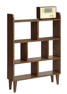 60s Style Furniture on reserve mid century danish modern arne vodder sideboard cabinet