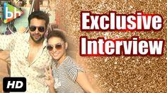 Bollywoodhungama Quiz: Jackky Bhagnani | Lauren Gottlieb |Welcome To Kar...