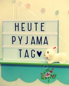 http://jansschwester.blogspot.de/2016/01/ich-gebe-zu.html