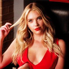 Read Ashley Benson from the story Nombres, Apellidos Y Personajes Para Tus Novelas by with 482 reads. Hanna Marin, Ashley Benson, Icon Girl, Pretty Little Liars Hanna, Video Romance, Sagittarius Girl, Spencer Hastings, Girl Gifs, Mode Inspiration