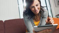 5 Best Online Brokerages - http://www.creditvisionary.com/5-best-online-brokerages