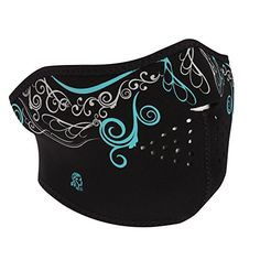 Sorry this page on Biker Girl Bling is no longer available. Biker MaskBiker  GearMotorcycle GearWomens Motorcycle HelmetsMotorcycle Face ... 9c524c8fef