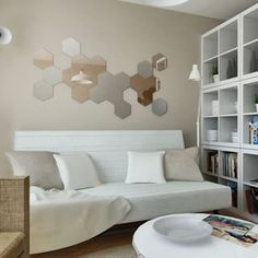 1000 images about honefoss mirror ideas on pinterest ikea mirror and ikea mirror. Black Bedroom Furniture Sets. Home Design Ideas