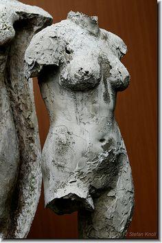 Torso Roman, Sculpture, Statue, Art, Art Background, Kunst, Sculptures, Performing Arts, Sculpting