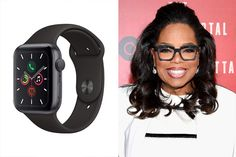 Shop Oprah's Favorite things list 2019 in honor of her birthday. Discover her top gift picks across home, beauty, food, fashion, and Margarita Machine, Cocktail Maker, Byron Katie, Homemade Breakfast, Oprah Winfrey, Top Gifts, Gifts For Women, Favorite Things, Meditation Quotes