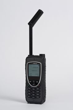 The powerful satellite phone - can help you survive a disaster. Best Survival Gear, Urban Survival, Survival Life, Survival Prepping, Emergency Preparedness, Survival Skills, Survival Stuff, Survival Equipment, Survival Quotes