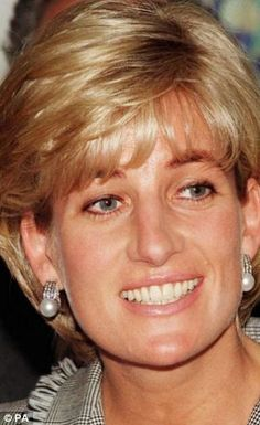Undated composite file photo of Diana, Princess of Wales and Dodi Fayed