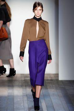 Pret A Porter - Nueva York Victoria Beckham