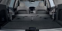 2015 Acura MDX with Advance and Entertainment Packages and Graystone interior | Acura.com