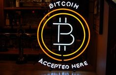 Can Small Businesses Accept Bitcoin As Payment?  http://mentalitch.com/can-small-businesses-accept-bitcoin-as-payment/