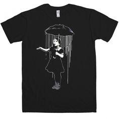 faae6225 53 best Banksy T-Shirts images | Banksy, Funny tee shirts, Funny shirts