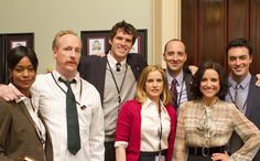 bal-hbo-renews-hbo-veep-for-season-5-maryland-production-20150413 (2048×1267)