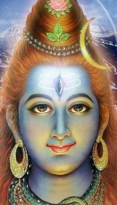 Good morning friends - Tina Inderjeet - Google+ Lord Hanuman Wallpapers, Lord Shiva Hd Wallpaper, Shiva Photos, Shiva Shankar, Ganesh Lord, Lord Shiva Hd Images, Lord Shiva Family, Shiva Tattoo, Shiva Statue