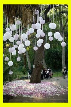 country wedding decorations | Decorations Tips: Elegant Country Themed Wedding Ideas