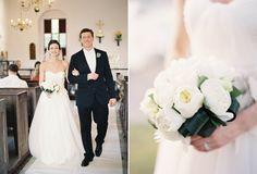 Jen Huang, St Barts Destination Wedding