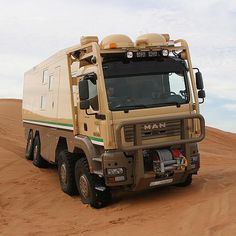 Unimog U2450L 6x6 as Expedition Camper?-man-truck-video-front-winch.jpg