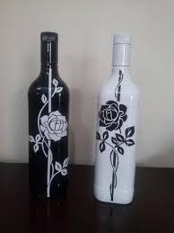 Resultado de imagem para garrafas personalizadas