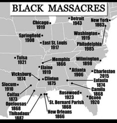 Black History Books, Black History Facts, Black History Month, Black Books, History Education, Us History, African American History, History Class, Black History Inventors