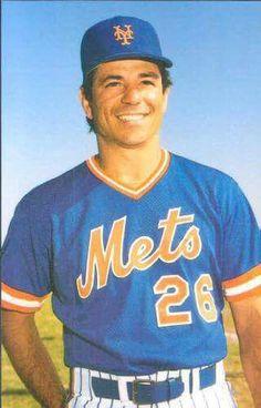 266f3fbb2 Bobby Valentine. Constantinos · New York Mets baseball