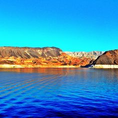 """See 22 photos and 1 tip from 308 visitors to Lake Mead Cruises. """"Have a patty melt. Boulder City, Lake Mead, Las Vegas Strip, Lake View, Cruises, Bouldering, Pond, Grand Canyon, Vacations"""