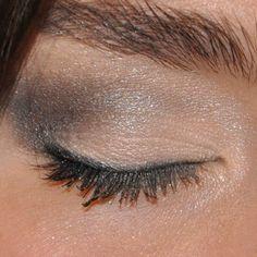 jednorazowo cienie w max.3 odcieniach, z tej samej gamy kolorystycznej. Zapominamy o cieniach brokatowych i bardzo Make Up, Decoupage, Face, Makeup, Beauty Makeup, Bronzer Makeup