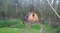 Thank You for sharing, Matthew Hatton! East Sussex, UK Hi Albert,Apologies for the delay. We were waiting for the bluebells. See attached. Garden Ideas Uk, Tubs For Sale, Sale Uk, East Sussex, Spas, More Pictures, Firewood, Outdoor Structures, Hot Tubs