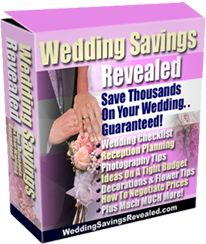 My Best Wedding offers DIY brides a step by step wedding planning guide. From your wedding reception to ceremony we help know how to plan your best wedding. Wedding Costs, Home Wedding, On Your Wedding Day, Dream Wedding, Wedding Flower Decorations, Wedding Flowers, 6 Pack Abs Workout, Best Money Saving Tips, Notebook Paper