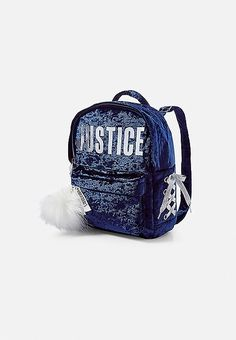 489 Best Justice images   Cute pajamas, Justice clothing, Justice ... 24d0133bf5