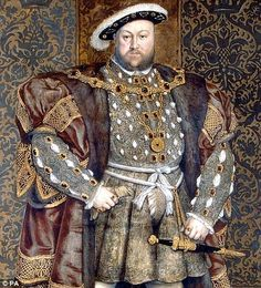 Henry VIII, the cause of the eventual dissipation of the Cistercian model in 1538. Before that, this ideology spread rapidly in the 13th and 14th centuries, but as was common during that era was snuffed out as part of the monastic decline of that time.