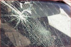 Ak chcete mať istotu, že vám poistka ochráni čelné sklo na vašom vozidle, máte dve možnosti. Môžete si buď uzatvoriť samostatný produkt Poistenie čelného skla, alebo pripoistiť čelné sklo cez havarijnú poistku či PZP. Windshield Repair, Glass Repair, Window Repair, Auto Glass, Trending Videos, Cool Tools, Drinking, Customer Service, Quote