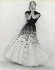 1949 Carven